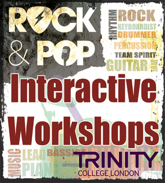 RockPopWorkshop---JoomlaArticle