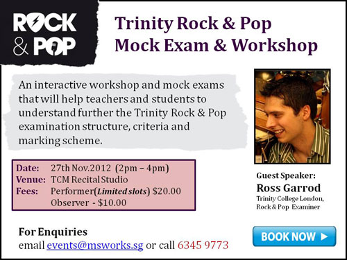 Rock-&-Pop-Mock-Exam-for-Teachers